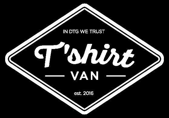 Tshirt VAN